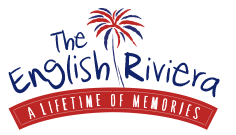 What's on in The English Riviera